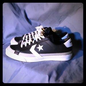 Converse ReIssue Men's Shoes